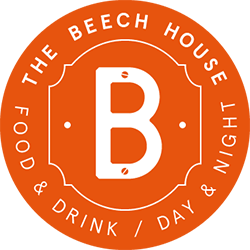 Beech House St Albans Logo