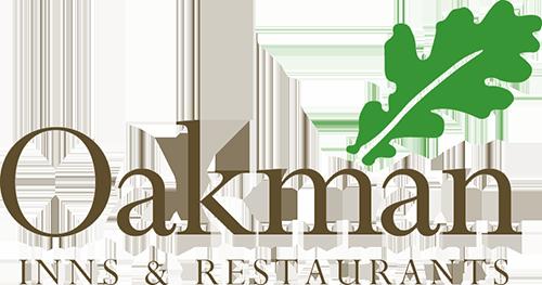 Oakman Logo